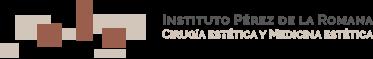 Instituto Pérez de la Romana