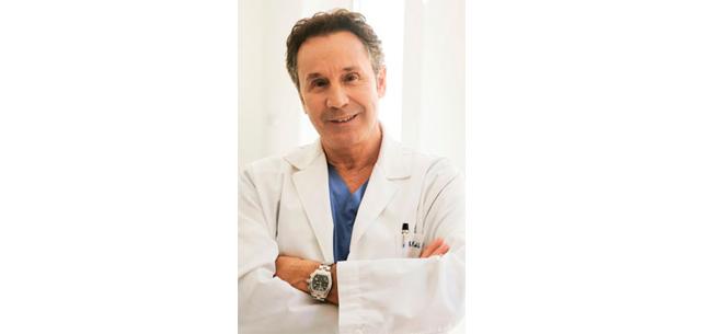 Aumento de Mamas sin Cicatrices - Dr. Federico Pérez de la Romana