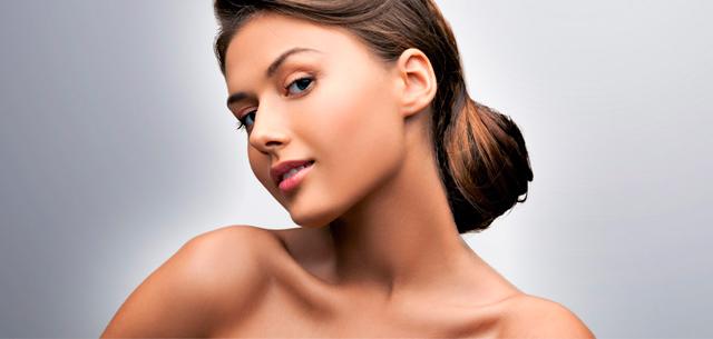 Otoplasty - Ear surgery - Institute Perez de la Romana
