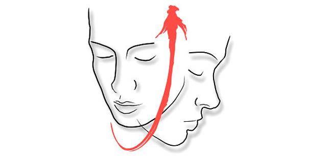 Curso de Rejuvenecimiento Facial AECEP