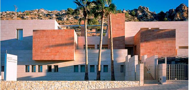 Cirugia Estetica en Alicante - Instituto Perez de la Romana