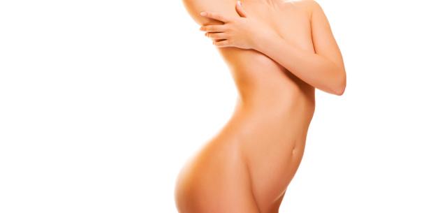 26º Simposio anual sobre cirugía mamaría y contorno corporal