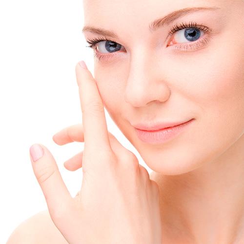 Empieza nuevo año cuidando tu piel tratamientos-faciales-en-instituto-perez-de-la-romana