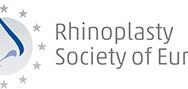 El Dr. Pérez de la Romana asiste al Rhinoplasty Istanbul Workshop logo-sociedad-europea-rinoplastia-188x89