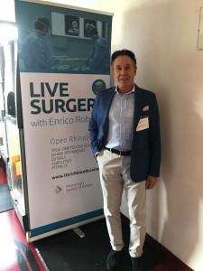 Los mejores cirujanos internacionales se dan cita en el Live Surgery with Enrico Robotti de Rinoplastia 5c7d1720e3f39_2017-10-14-PHOTO-00002336-225x300