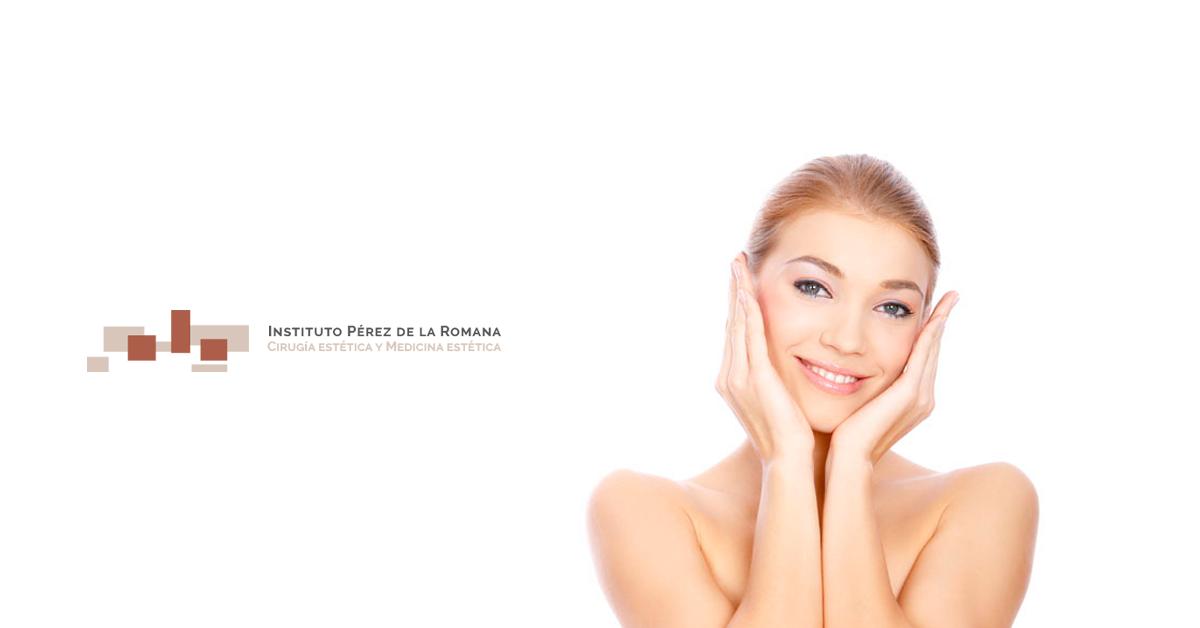 Lifting facial hombres rejuvenecimiento-facial-sin-cirugia-instituto-perez-de-la-romana-estetica-alicante