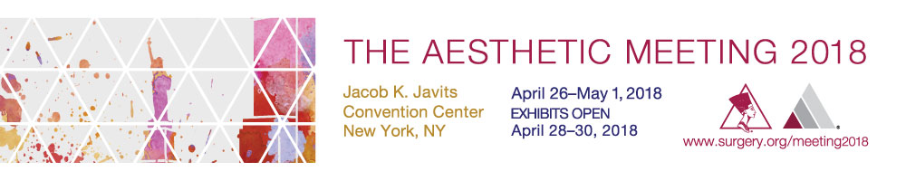 The Aesthetic Meeting 2018 Imagen-encuentro-Nueva-York