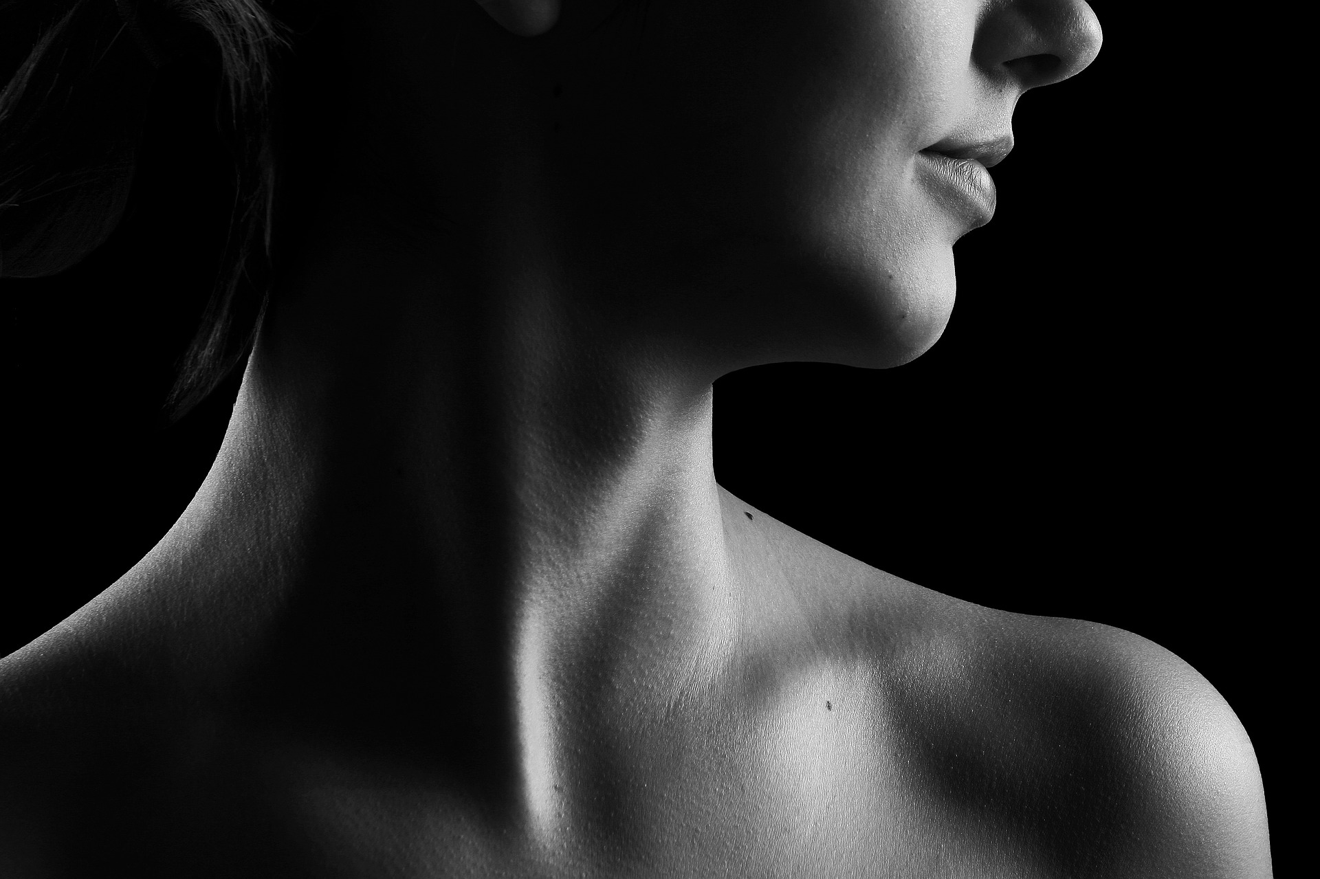 Lifting Facial neck-1211231_1920