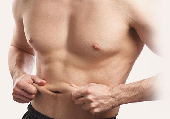 Мужская абдоминопластика abdominoplastia-hombres