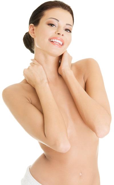 Breast asymmetry asimetria-mamaria-1