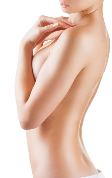 Увеличение груди aumento-pecho-grasa-2