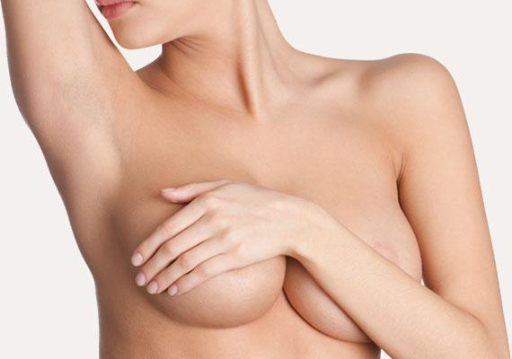 Увеличение груди aumento-pecho-silicona
