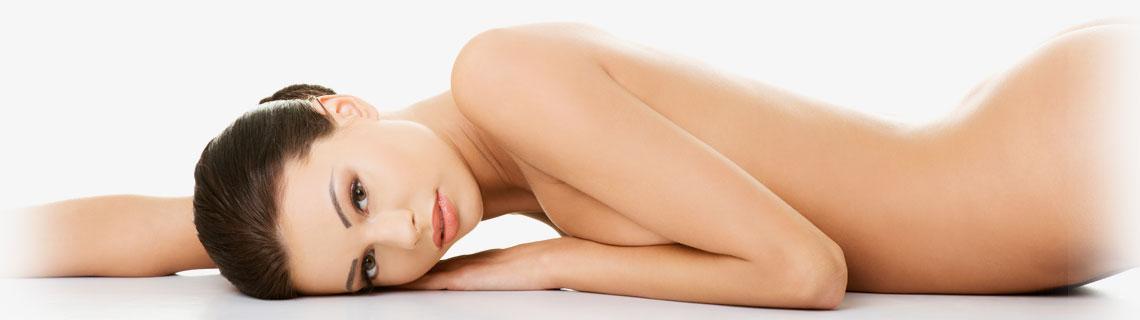 Подтяжка груди (мастопексия) elevacion-pecho-3