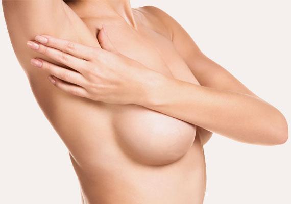 Medicina estética corporal hipersudoracion