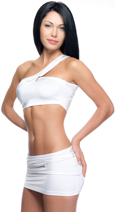 Liposuction and fat transplantation (lipofilling) liposuccion-1-1
