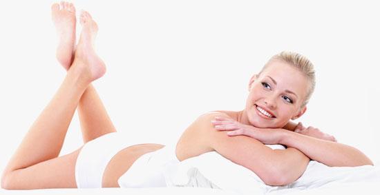 Liposuction and fat transplantation (lipofilling) liposuccion-2