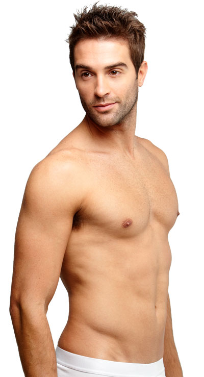 Male liposuction liposuccion-masculina-1