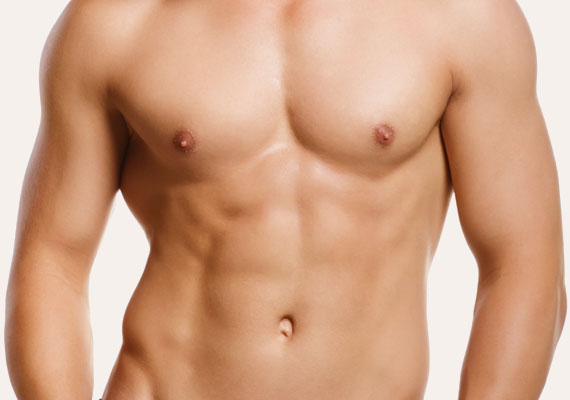 Male liposuction liposuccion-masculina