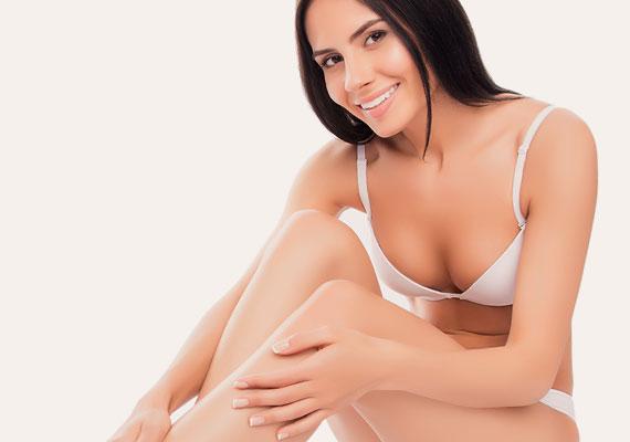 Medicina estética corporal medicina-estetica-corporal