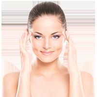 menu medicina estetica facial