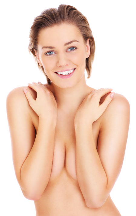 Breast reconstruction reconstruccion-mamaria-1