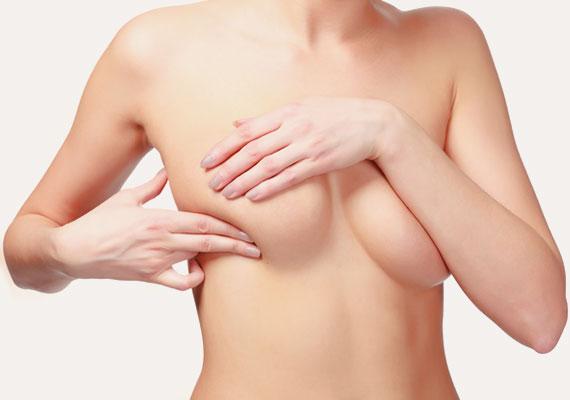 Reconstrucción de pecho reconstruccion-mamaria