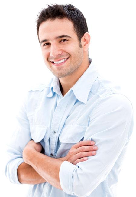 Rinoplastia masculina rinoplastia-masculina-1