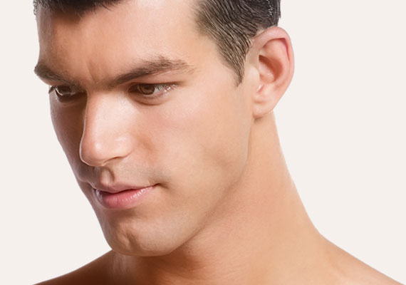 Rinoplastia masculina rinoplastia-masculina