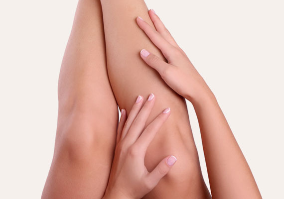 Remove varicose veins with laser treatment eliminar-varices