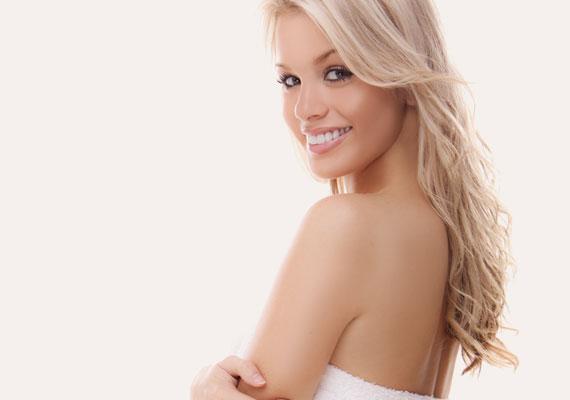 Косметологические процедуры для тела tratamientos-belleza-corporal