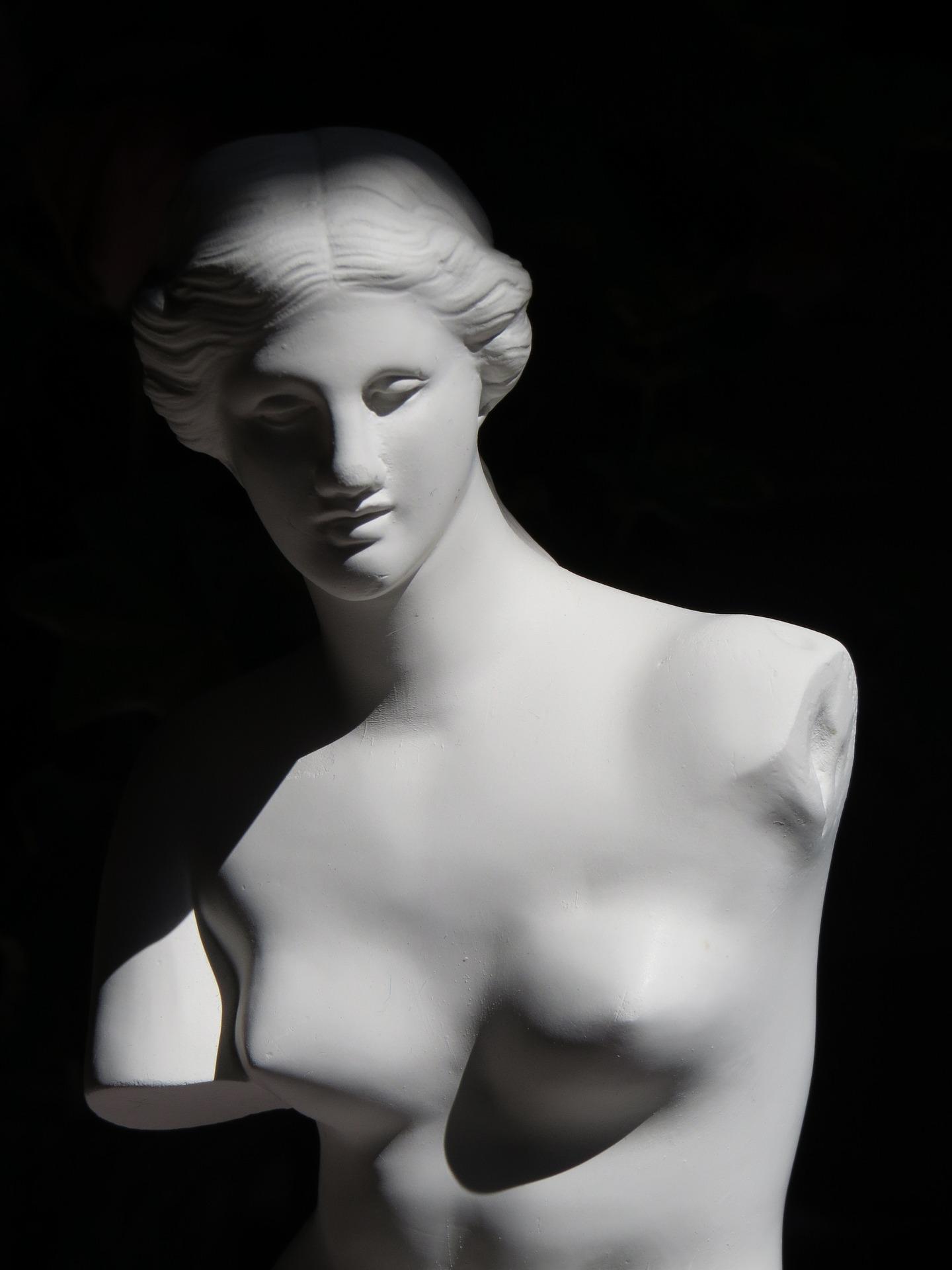 Liposucción masculina venus-3672673_1920