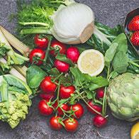 Unidad de nutrición asesoria-nutricional-thumbnail
