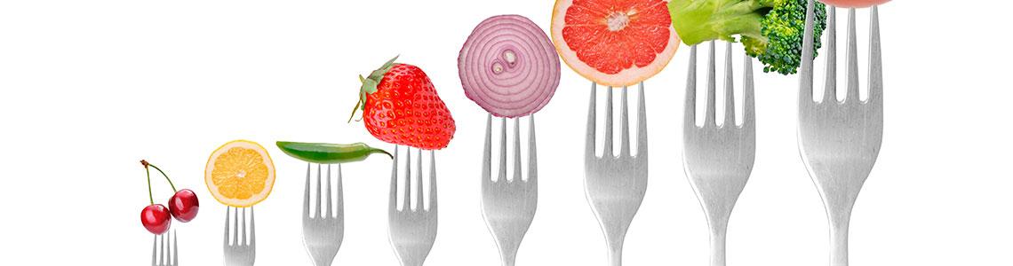 Unidad de nutrición asesoria-nutricional