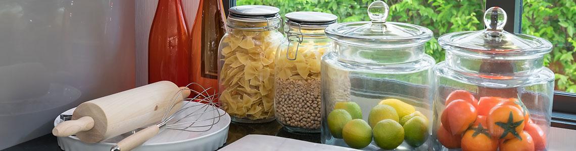 Unidad de nutrición plan-nutricional-persoanlziado