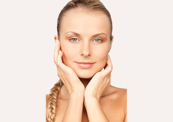 Facial aesthetic medicine plexr-plasma