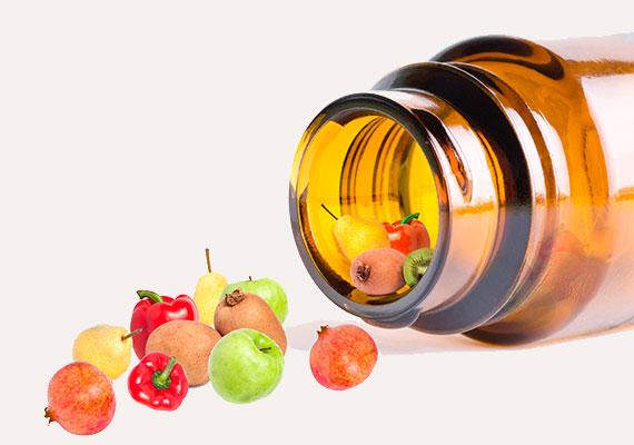 Prevention and treatment of diseases prevencion-de-enfermedades-1