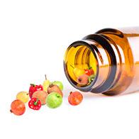 Unidad de nutrición prevencion-y-tratamiento-de-enfermedades-thumbnail