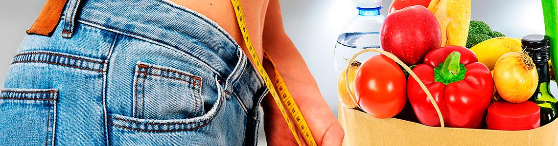 Unidad de nutrición programas-de-adelgazamiento-y-detoxç