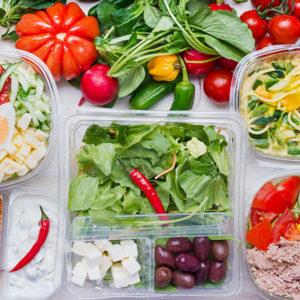 Unidad de nutrición re-diseñando-tu-despensa-300x300