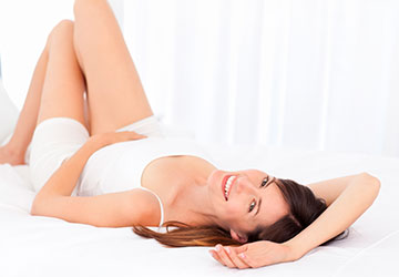 Aesthetic gynecology unit: Intimate female surgery tratamientos-no-quirurgicos-del-suelo-pelvico