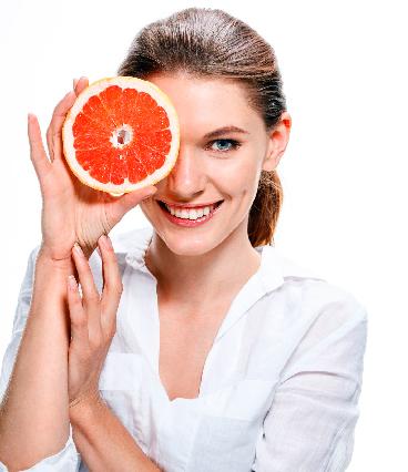 Косметологические процедуры для лица vitaminac-1
