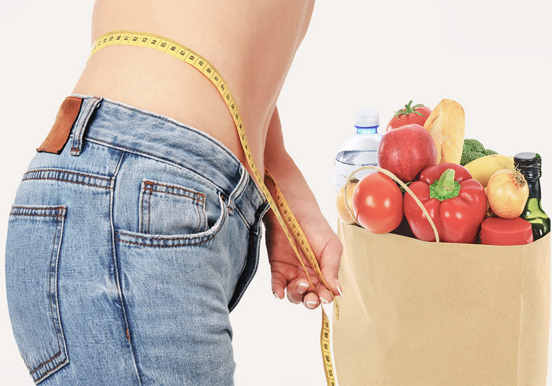 Weight loss and detox programs Nutricionadelgazamiento-