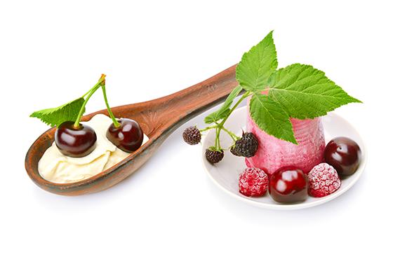 Asesoría nutricional asesoria-nutricinal