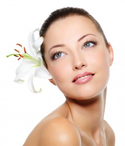 Lipolifting cirugia-estetica-38-257x300