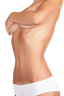 Cirugía Estética Corporal cirugia-mamas