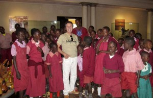 Cirujanos Plástikos Mundi en Kenia kenia4-300x192
