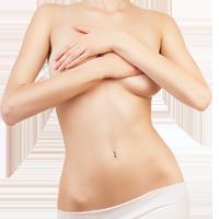 menu medicina estetica corporal