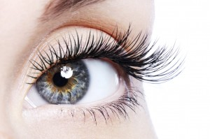Look Rejuvenation ojo-300x199