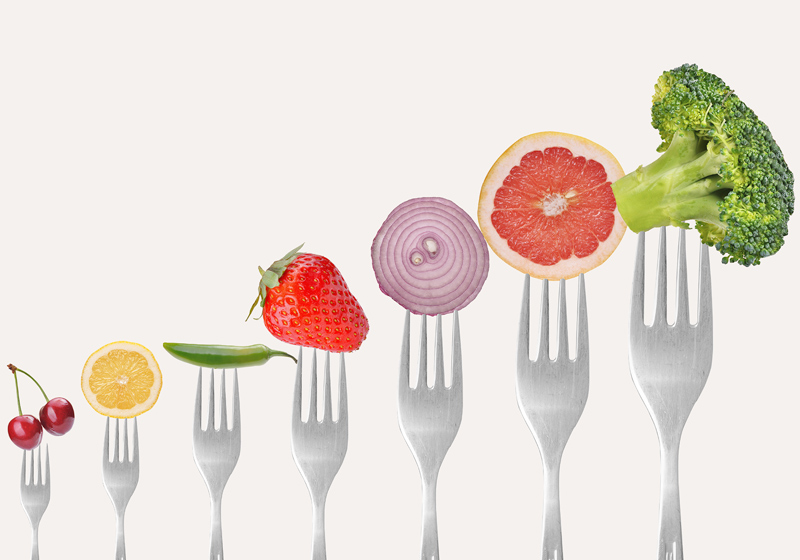Asesoría nutricional plan-nutrional-tenedores
