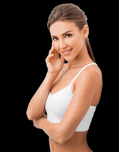 Увеличение груди recortar-fondo